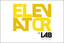 RBI Elevator Lab Logo
